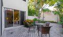 25_patio2_17 Via Aurelia_PGA National-25
