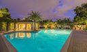 03_Villa d'Este_pool