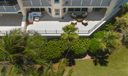 Balcony Aerial View