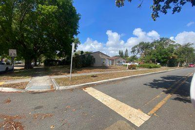 5601 Garden Ave Avenue 1