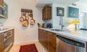 06_480HibiscusSt425_177002_Kitchen_LowRe