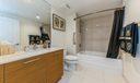 10_480HibiscusSt425_8_Bathroom_LowRes