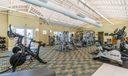 15_480HibiscusSt425_332_FitnessCenter_Lo