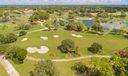 PGA National_golf-course-aerial (3)