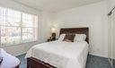 13_bedroom_501 Muirfield Court 501 D_Ind