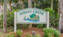 22_community-sign_Indian Creek