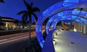 West_Palm_Beach_Convention_Center