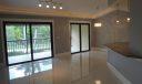 Rectified Porcelain Tile Flooring