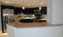 Updated Kitchen with Luxury Finishes