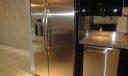 GE Profile Appliancces