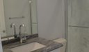 Luxury Finishes Guest Bath