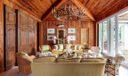 Cabana Family Room