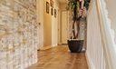 9173 hallway