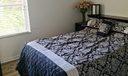 9173 bedroom2