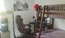 9173 bedroom 3