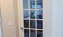 9173 office door
