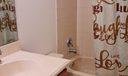 9173 bathroom 2