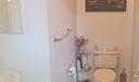 9173  bathroom3