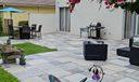 9173 patio