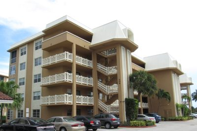 308 Golfview Road #405 1