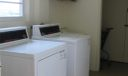 4th floor common laundry