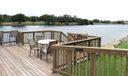 Common Dock