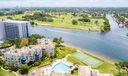 Everglades pictures 2
