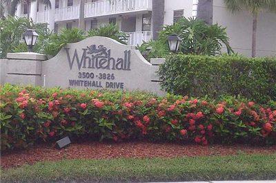 3650 Whitehall Drive #306 1