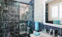 Den / Bedroom Bath