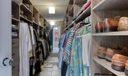 master closet 1 of 3
