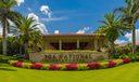 PGA-National__4_resort-sign-2000x1200