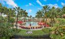Resort Pool PGA