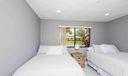 Mater bathroom _0022