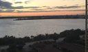 SUNSET AT CONNEMARA 1003
