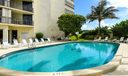 HEATED Pool by Ocean Access