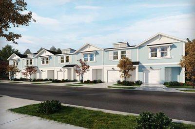 953 Seabright Avenue 1