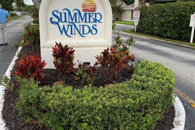 1002 Summer Winds Lane 1