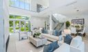 126 Beverly Rd-9