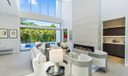 126 Beverly Rd-5