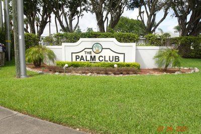 1103 Green Pine Boulevard #G1 1