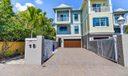 1045 Harbour Villas Dr.-32