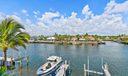 1045 Harbour Villas Dr.-22
