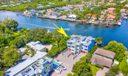 1045 Harbour Villas Dr.-36