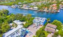 1045 Harbour Villas Dr.-37