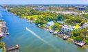 1045 Harbour Villas Dr.-39