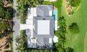 1720_Thatch_Palm_Drive_Aerial_03