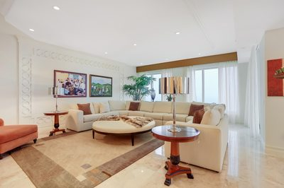 2700 N Ocean Drive #tower Suite 9a 1