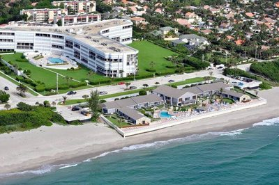 1300 S Highway A1a #116 1