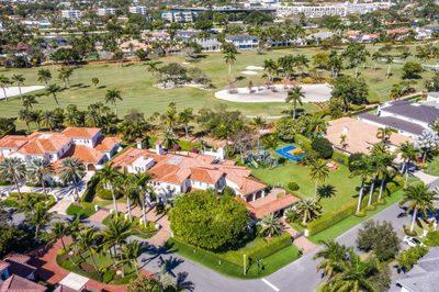 1869 Sabal Palm Drive 1