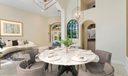 5519-Dining Room